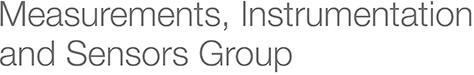 Gruppo di ricerca Misure
